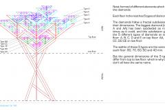 LDF.2_BuildingGuide_Page_1