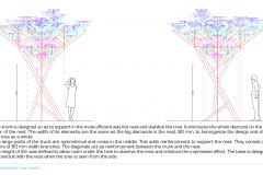 LDF.2_BuildingGuide_Page_4