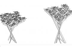 LDF.2_BuildingGuide_Page_7
