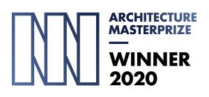 Les lauréats du prix Architecture Master Prise 2020 !